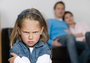 problema-de-conducta-en-niños