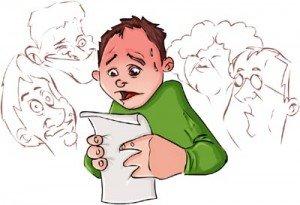 psicologos malaga teatinos miedo escenico