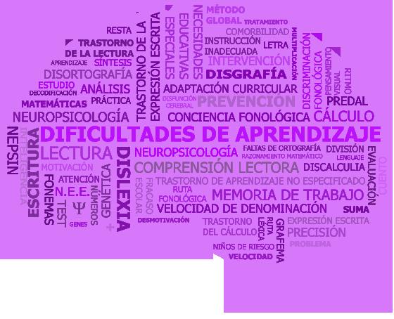 dislexia-psicologos-malaga