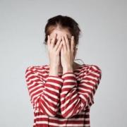 tecnicas contra la ansiedad