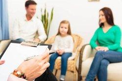 psicologia terapia familiar psicologo malaga
