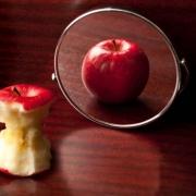trastorno alimenticio 4