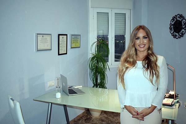 Psicologos Malaga Dessiree Urbano Perfil